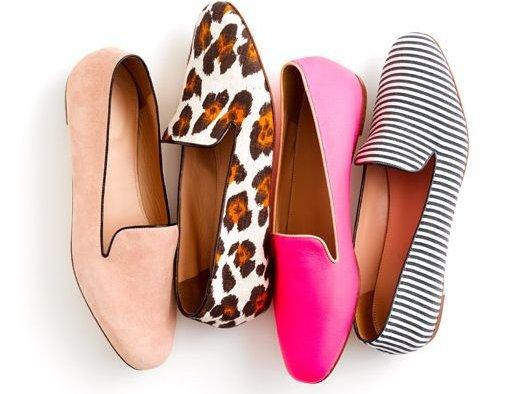 footwear,shoe,pink,leg,high heeled footwear,