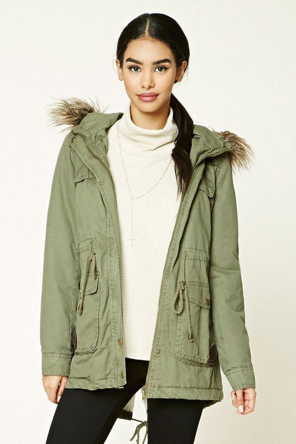 clothing, hood, overcoat, coat, outerwear,