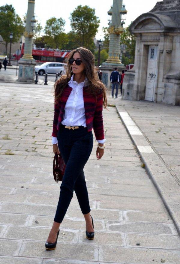 clothing,footwear,street,fashion,pattern,