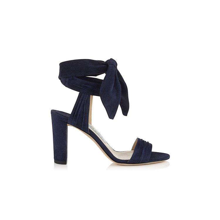 footwear, leather, shoe, electric blue, high heeled footwear,