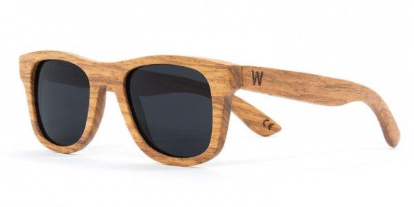 eyewear, sunglasses, glasses, brown, vision care,