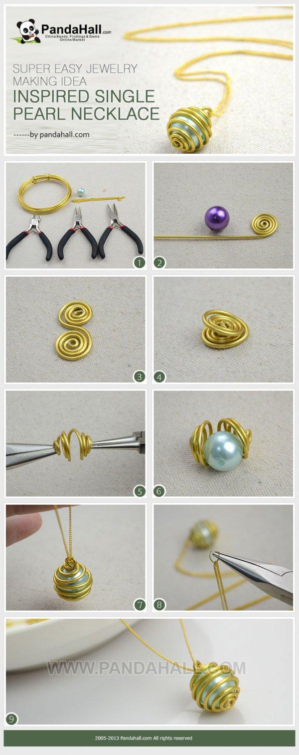 yellow,fashion accessory,jewellery,Panda,Hall,