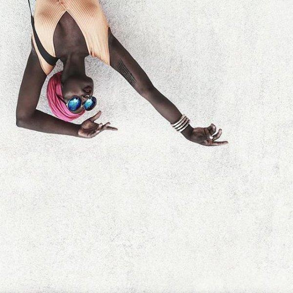 clothing, human positions, footwear, leg, arm,