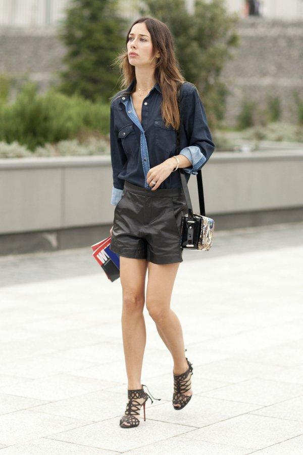 clothing,footwear,leather,jacket,fashion,