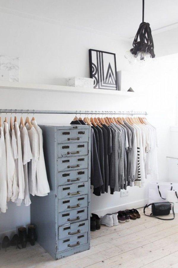 room, furniture, wardrobe, closet, interior design,