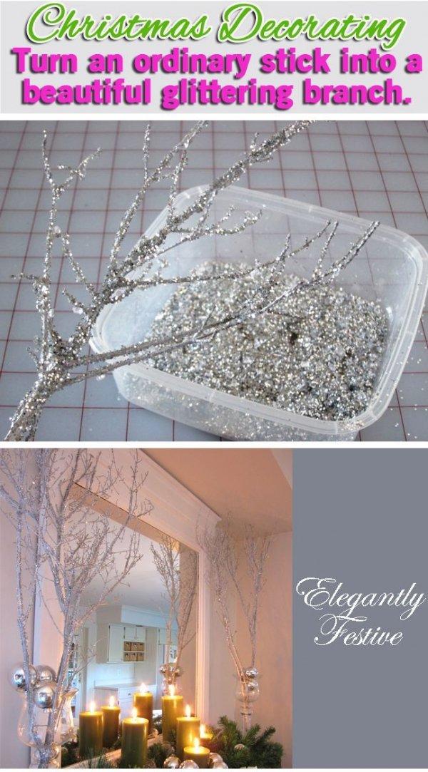 lighting,flower,branch,Christmas,Decorating,
