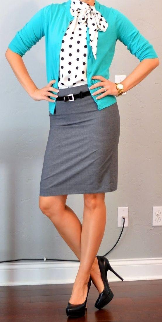 clothing,fashion,sleeve,dress,abdomen,