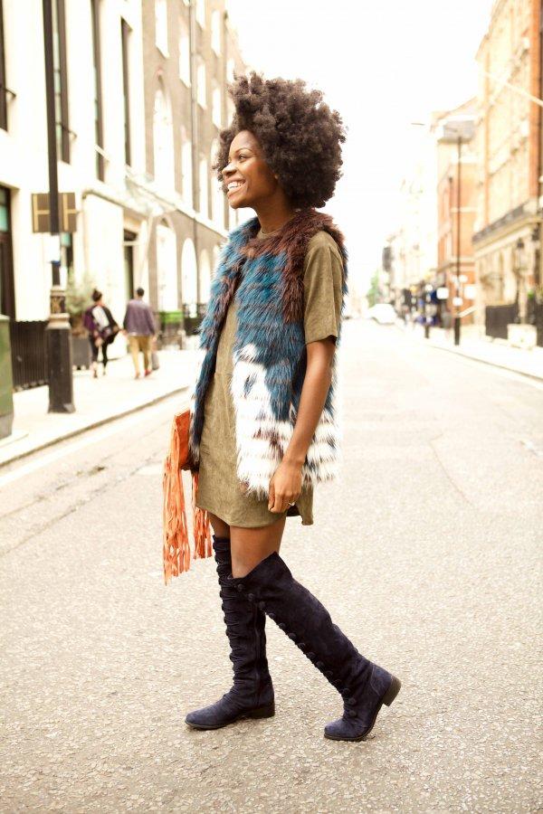 clothing,footwear,fur,outerwear,fashion,