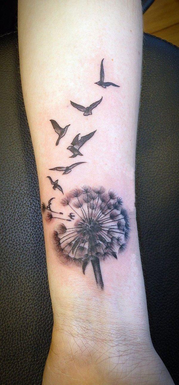 tattoo,arm,pattern,hand,design,