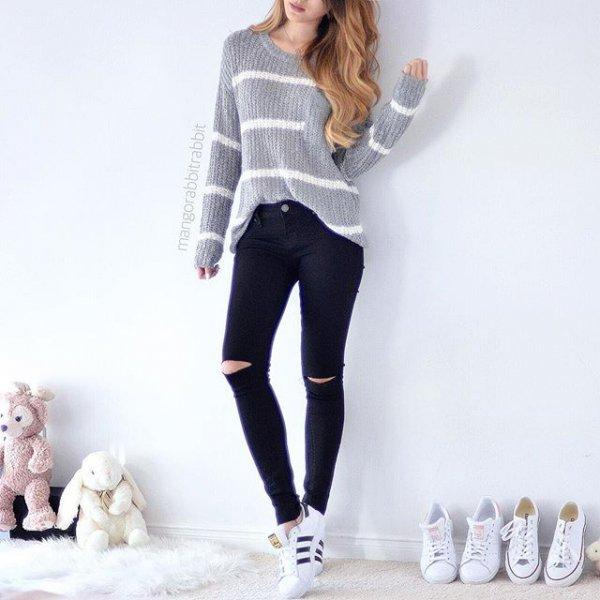 clothing, jeans, trousers, denim, leg,