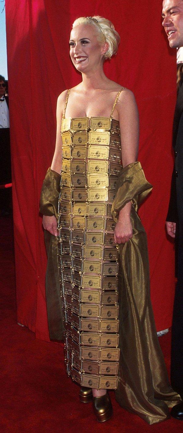 dress, flooring, red carpet, fashion, gown,