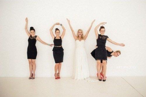 performing arts,dance,team sport,ballet,performance art,