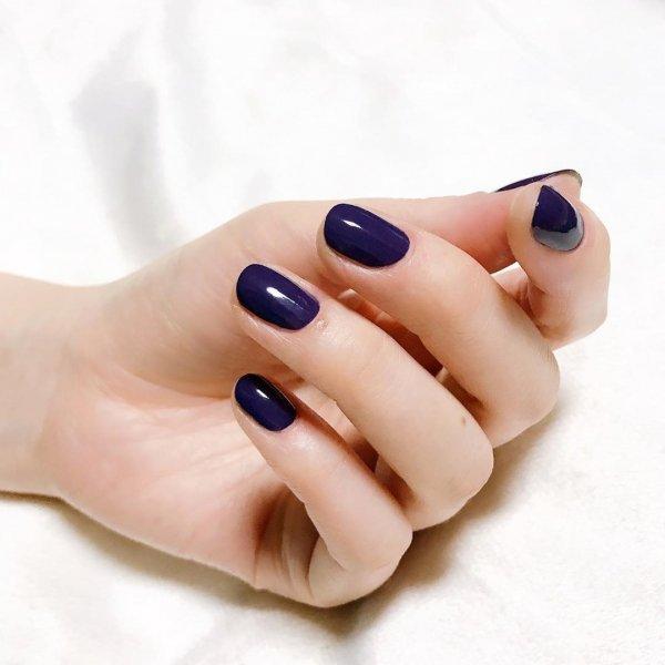 Nail, Nail polish, Manicure, Finger, Nail care,