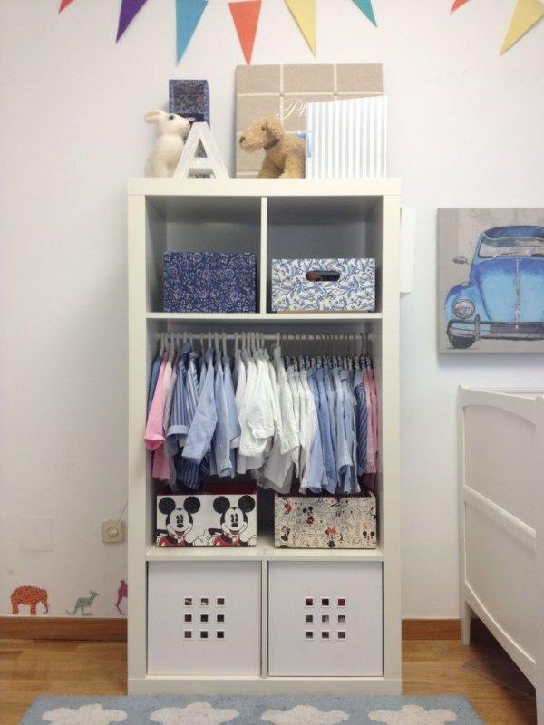 room,furniture,product,shelf,closet,