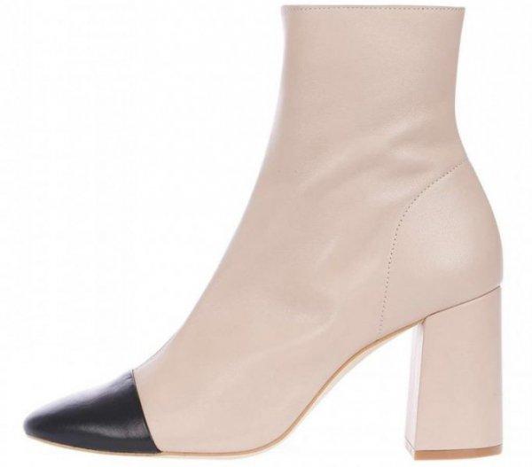 footwear, leg, leather, textile, outdoor shoe,