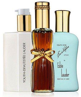 perfume,cosmetics,glass bottle,lotion,bottle,
