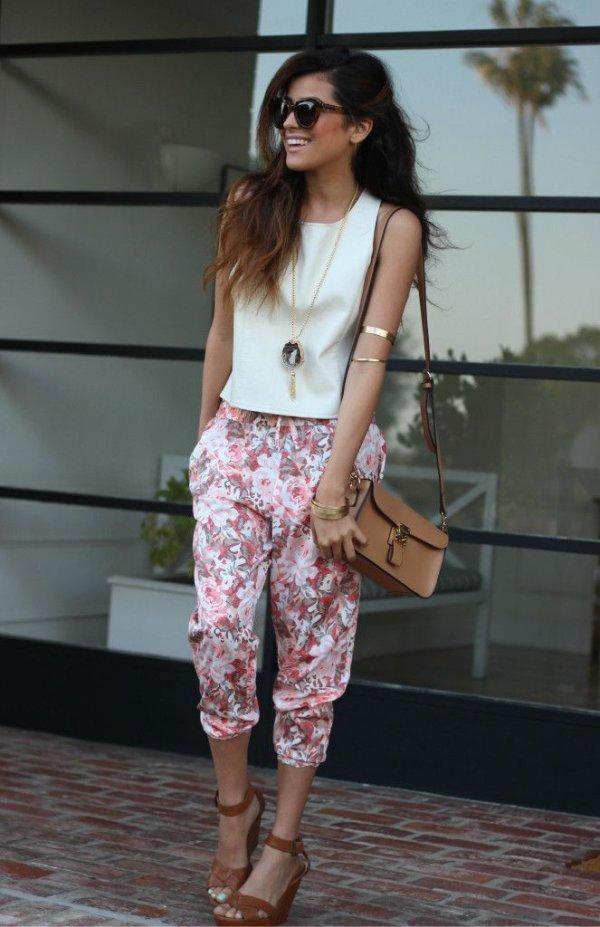 clothing,fashion,spring,season,footwear,