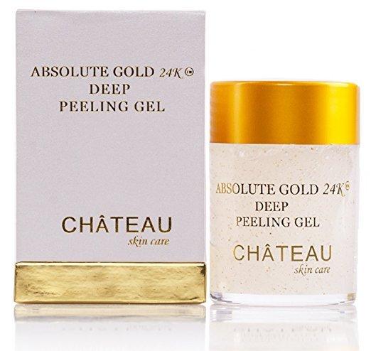 perfume, skin, cosmetics, cream, ABSOLUTE,