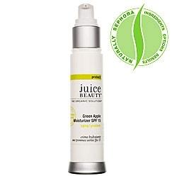 Juice Beauty Green Apple Moisturizer SPF 15