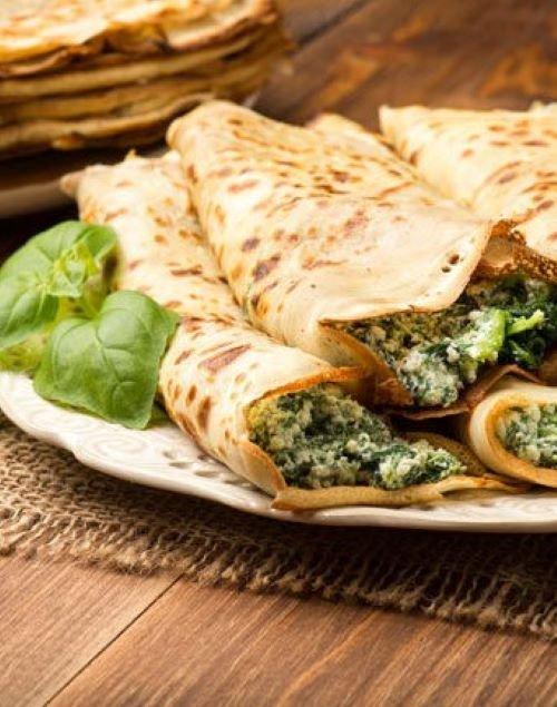 Dish, Food, Cuisine, Ingredient, Sandwich wrap,