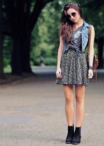clothing,footwear,dress,pattern,fashion,