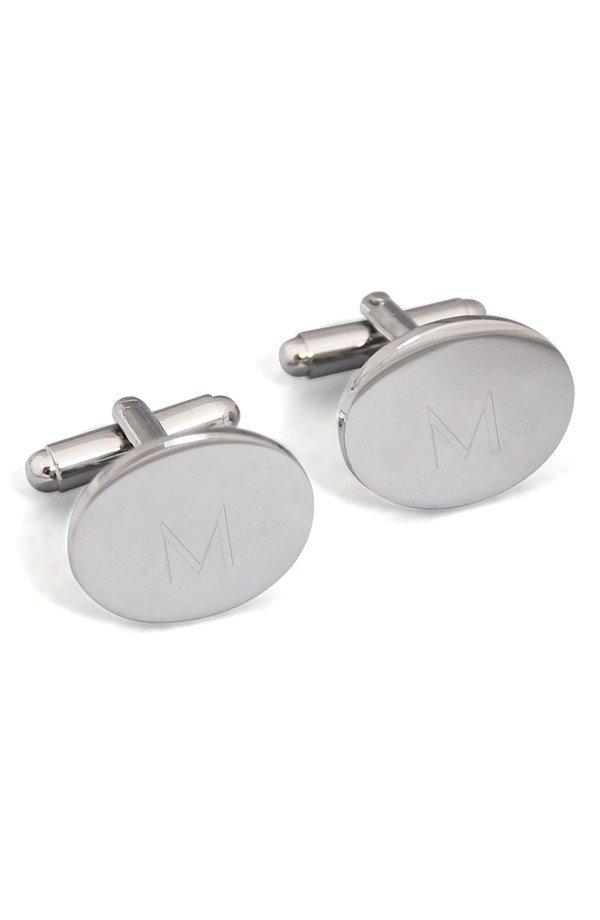 fashion accessory, cufflink, silver, jewellery, locket,