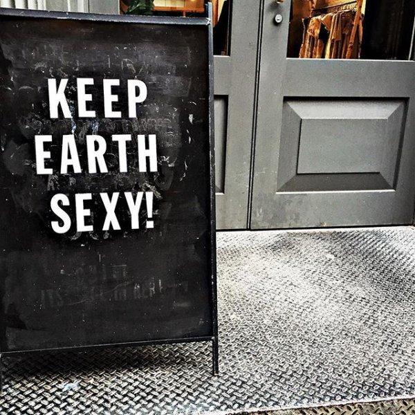 black, structure, flooring, KEEP, EARTH,