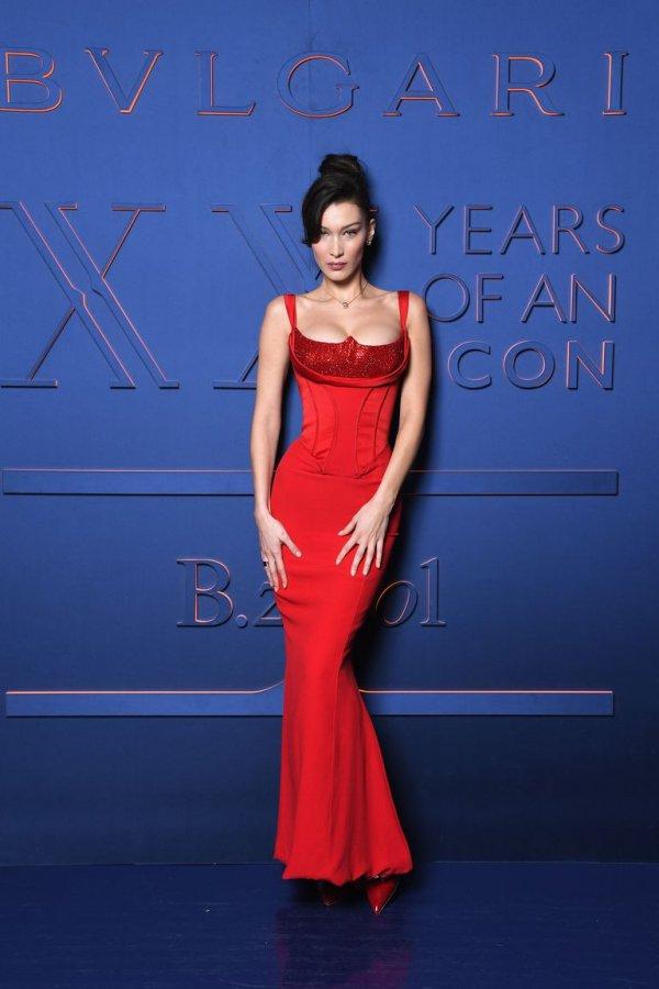 Blue, Clothing, Dress, Cobalt blue, Red,