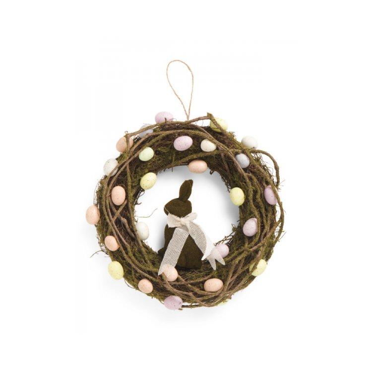 christmas decoration, lighting, decor, branch, twig,