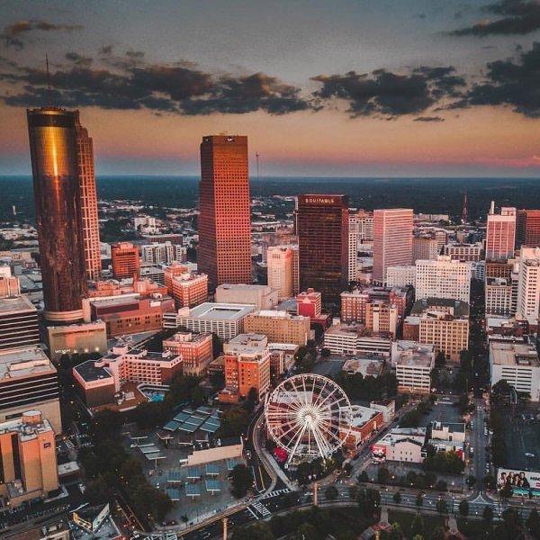 city, cityscape, metropolitan area, urban area, skyline,