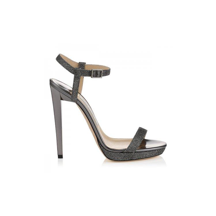 footwear, shoe, high heeled footwear, sandal, leather,