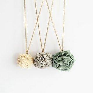 jewellery,necklace,fashion accessory,chain,pendant,