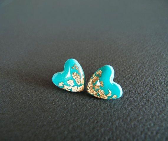 jewellery,blue,earrings,fashion accessory,gemstone,