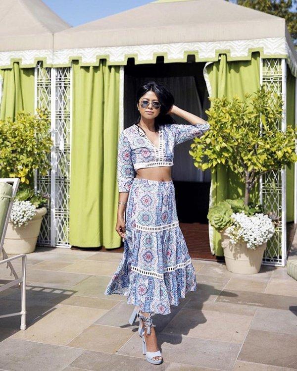 clothing, dress, formal wear, pattern, fashion,