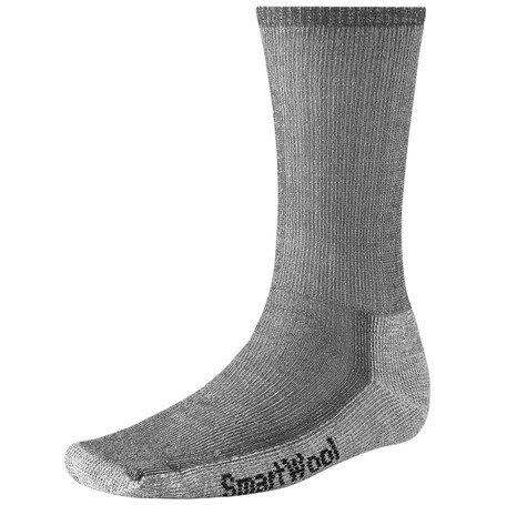 Men's Hiking Medium Crew Sock