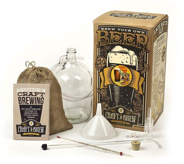 distilled beverage, lighting, drink, flavor, CRAFT,