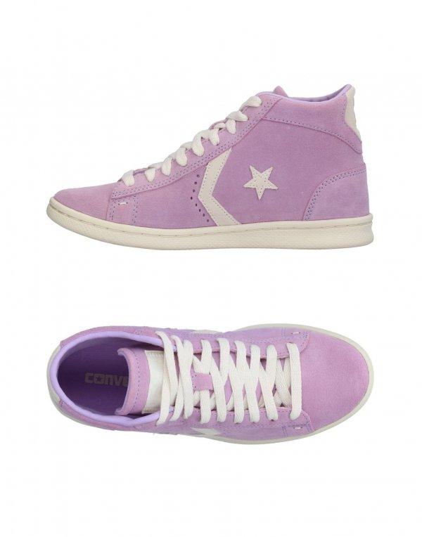 footwear, shoe, pink, violet, purple,