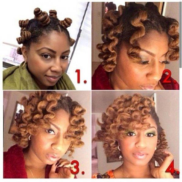 hair,face,hairstyle,eyebrow,nose,