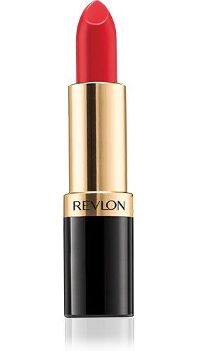 Revlon Super Lustrous Shine Lipstick