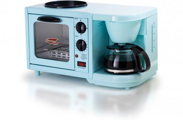 small appliance, product, coffeemaker, mixer, espresso,