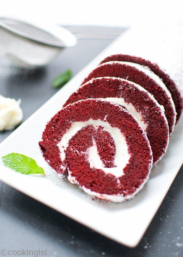 food, dessert, chocolate cake, raspberry, produce,