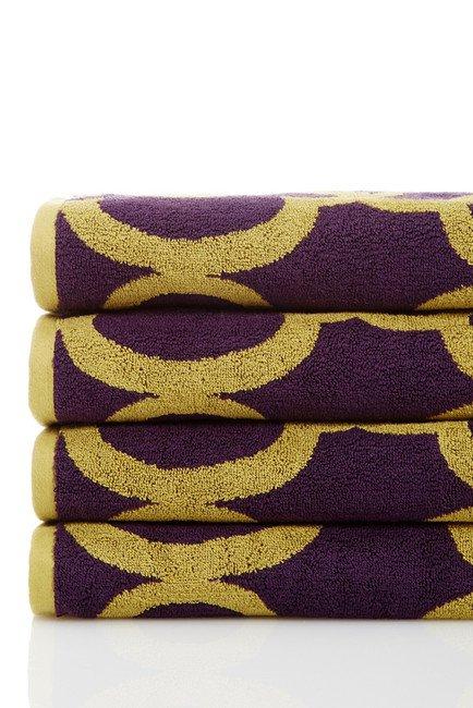 furniture, wool, textile, pattern, flooring,