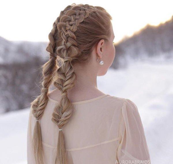 clothing, hair, hairstyle, fashion accessory, long hair,