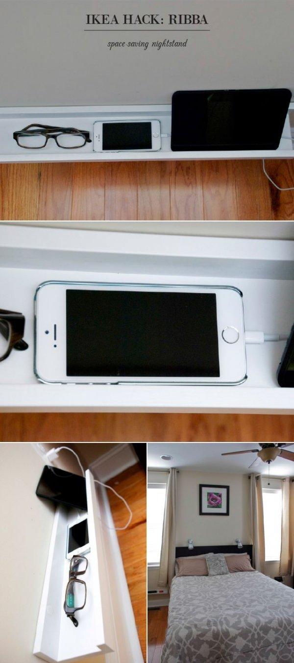room,furniture,shelf,desk,art,