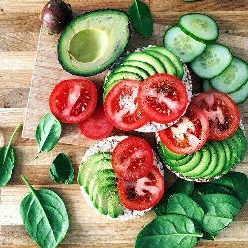food, produce, plant, vegetable, land plant,