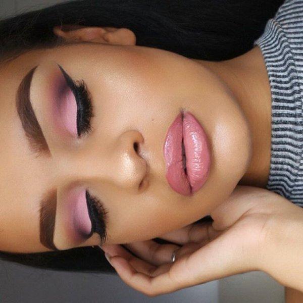 face,eyebrow,cheek,nose,beauty,