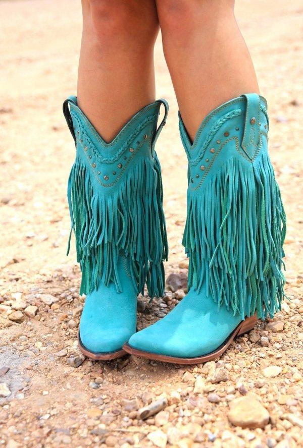 footwear,blue,green,turquoise,shoe,