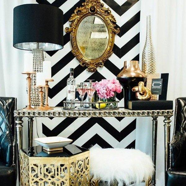 furniture,picture frame,modern art,imrrrrre,eep,