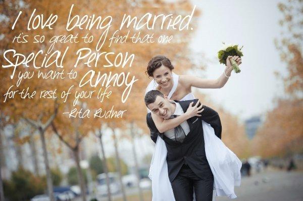 bride,groom,ceremony,event,romance,