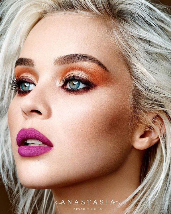 eyebrow, blond, hair, woman, model,